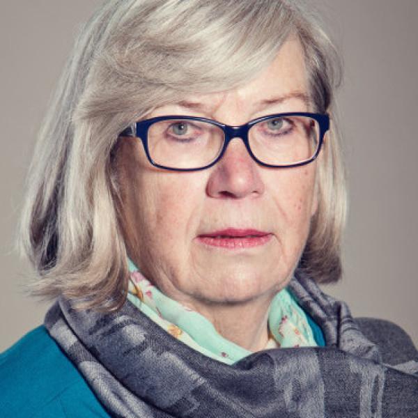 1. Vorsitzende Thorsten Schwippert